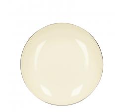 Talerz-obiadowy-24.5 cm-Goldring-Furstenberg