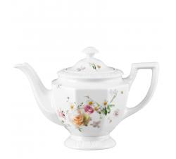 Dzbanek-do-herbaty-dla-6-osób-maria-róża-rosenthal