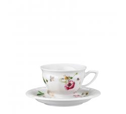 Filiżanka-porcelanowa-do-espresso-maria-róża-rosenthal