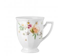 Kubek-porcelanowy-mały-maria-róża-rosnethal