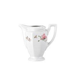 Mlecznik-porcelanowy-dla-6-osób-maria-róża-rosenthal