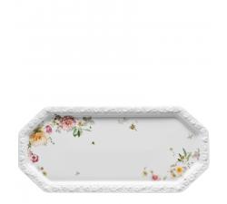 Patera-porcelanowa-królewska-36-cm-maria-róża-rosenthal