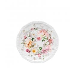 Talerz-porcelanowy-17-cm-maria-róża-rosenthal