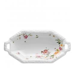 Kosz-porcelanowy-do-chleba-maria-róża-rosenthal