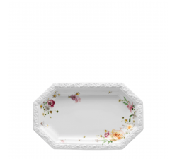 Półmisek-porcelanowy-28-cm-maria-róża-rosenthal
