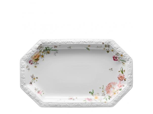 Półmisek-porcelanowy-38-cm-maria-róża-rosenthal