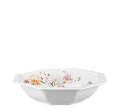 Salaterka-28-cm-maria-róża-rosenthal