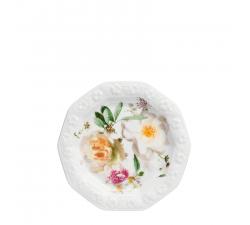 Talerzyk-porcelanowy-10-cm-maria-róża-rosenthal
