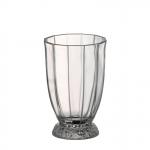szklanka-13-cm-maria-kryształowa-rosenthal
