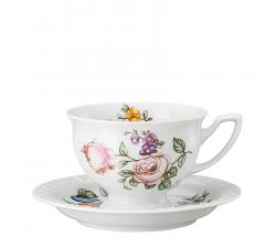 Filiżanka-porcelanowa-do-kawy-Maria-Flowers-rosenthal