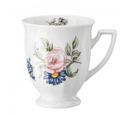 Kubek-porcelanowy-mały-maria-flowers-rosenthal-motyw-5