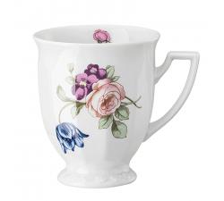 Kubek-porcelanowy-mały-maria-flowers-rosenthal-motyw-6