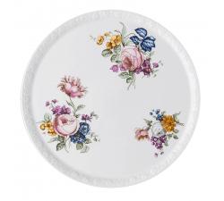 Tortownica-porcelanowa-31,5-cm-Maria-Flowers-rosenthal