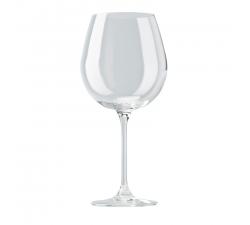Rosenthal-Di-Vino-Kieliszek-do-wina-czerwonego-burgunder