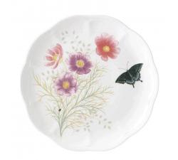 Talerz-deserowy-Butterfly-Meadow-Ptaki-Humbird-lenox