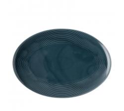 Półmisek-34-cm-Night-Blue-Loft-Colours-Rosenthal