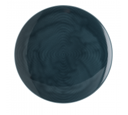 Talerz-28-cm-Night-Blue-Loft-Colours-Rosenthal