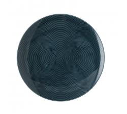 Talerz-22-cm-Night-Blue-Loft-Colours-Rosenthal