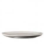 Półmisek 34 cm Moon Grey Loft Colours
