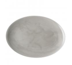 Półmisek-34-cm-loft-moon-grey-rosenthal