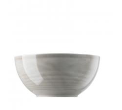 Salaterka-23-cm-loft-moon-grey-rosenthal