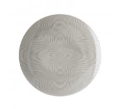Talerz-22-cm-loft-moon-grey-rosenthal
