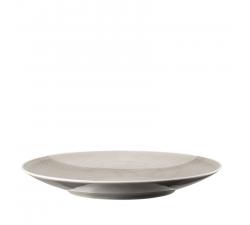 Talerz-płaski-28-cm-loft-moon-grey-rosenthal
