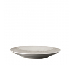 Talerz-deserowy-22-cm-loft-moon-grey-rosenthal