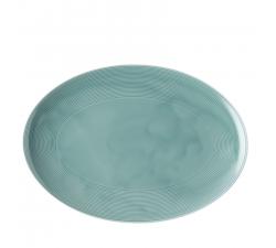 Półmisek-34-cm-loft-ice-blue-rosenthal