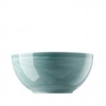 Salaterka-23-cm-loft-ice-blue-rosenthal