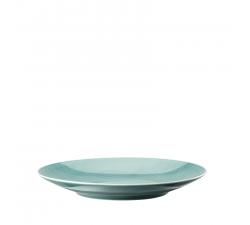 Talerz-deserowy-22-cm-loft-ice-blue-rosenthal