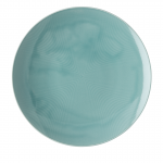 Talerz-płaski-28-cm-loft-ice-blue-rosenthal