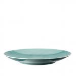 Talerz-obiadowy-28-cm-loft-ice-blue-rosenthal
