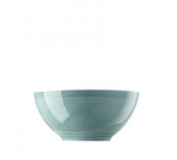 Misa-15-cm-loft-ice-blue-rosenthal