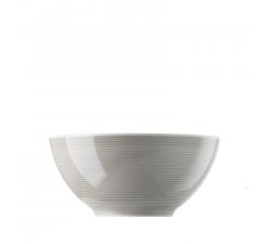 Misa-15-cm-loft-moon-grey-rosenthal
