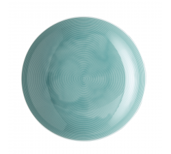 Talerz-głęboki-24-cm-loft-ice-blue-rosenthal