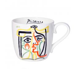 Picasso-Jacqueline-Kubek-Konitz