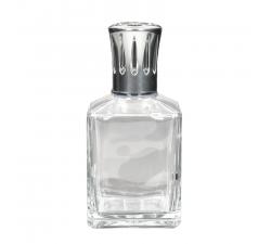 Zestaw-Essentielle-kwadratowy-lampa-zapachowa-