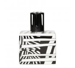 lampa-zapachowa-zebra-berger