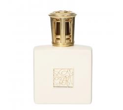 lampa-zapachowa-złote-nitki-maison-berger