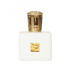 lampa-zapachowa-płatki-złota-maison-berger