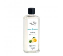 Skórka-cytrusowa-olejek-zapachowy-1000-ml-Maison-Berger