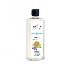 olejek-zapachowy-zapach-lasu-1-l-maison-berger