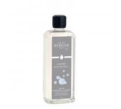 Neutralny-olejek-zapachowy-maison-berger-2