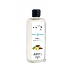 Olejek-zapachowy-herbata-cesarska-maison-berger