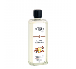olejek-zapachowy-ambra-1-l-maison-berger