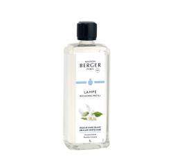 olejek-zapachowy-delikatne-białe-piżmo-maison-berger