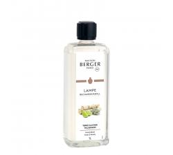 olejek-zapachowyu-dziki-ląd-maison-berger