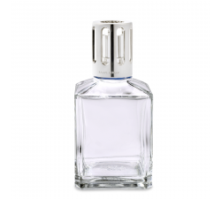 lampa-zapachowa-essentiele-kwadratowa-maison-berger