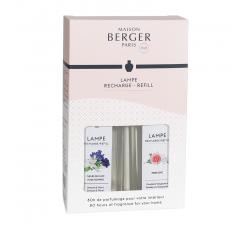 dwupak-senso-zestaw-dwóch-olejków-zapachowych-maison-berger